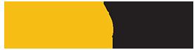 Mile IQ logo