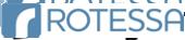 Rotessa logo