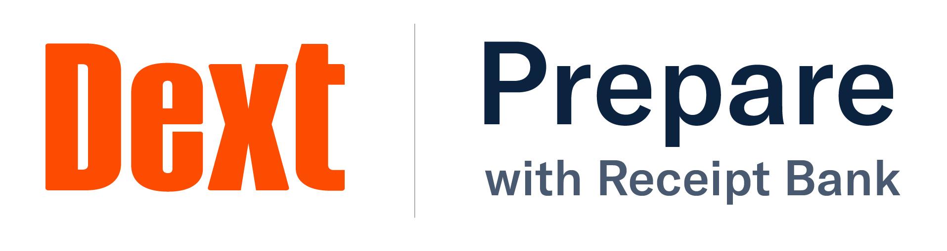 Dext Logo