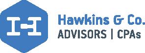 Hawkins and Co.